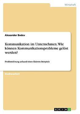 Cover: https://exlibris.azureedge.net/covers/9783/6681/3018/0/9783668130180xl.jpg