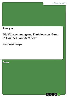 Cover: https://exlibris.azureedge.net/covers/9783/6681/3074/6/9783668130746xl.jpg