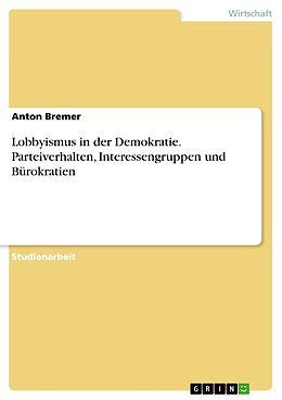 Cover: https://exlibris.azureedge.net/covers/9783/6681/3195/8/9783668131958xl.jpg
