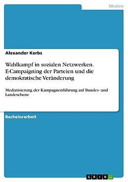 Cover: https://exlibris.azureedge.net/covers/9783/6681/3416/4/9783668134164xl.jpg