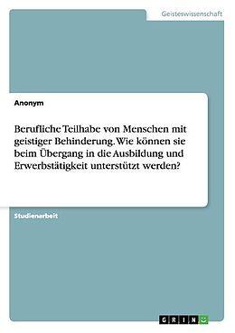 Cover: https://exlibris.azureedge.net/covers/9783/6681/3418/8/9783668134188xl.jpg