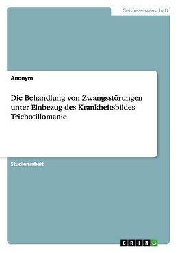 Cover: https://exlibris.azureedge.net/covers/9783/6681/3422/5/9783668134225xl.jpg