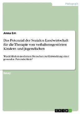 Cover: https://exlibris.azureedge.net/covers/9783/6681/3533/8/9783668135338xl.jpg