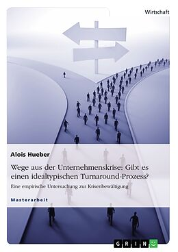 Cover: https://exlibris.azureedge.net/covers/9783/6681/3578/9/9783668135789xl.jpg
