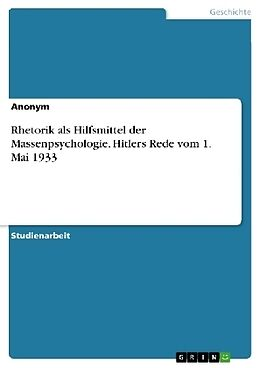 Cover: https://exlibris.azureedge.net/covers/9783/6681/3821/6/9783668138216xl.jpg