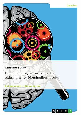 Cover: https://exlibris.azureedge.net/covers/9783/6681/3828/5/9783668138285xl.jpg