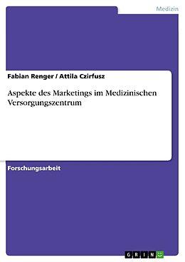 Cover: https://exlibris.azureedge.net/covers/9783/6681/3831/5/9783668138315xl.jpg