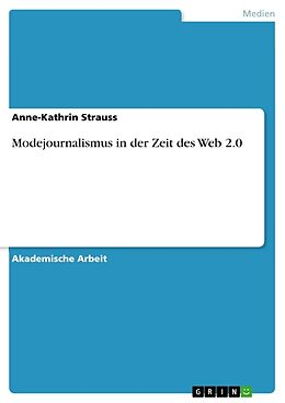 Cover: https://exlibris.azureedge.net/covers/9783/6681/3897/1/9783668138971xl.jpg