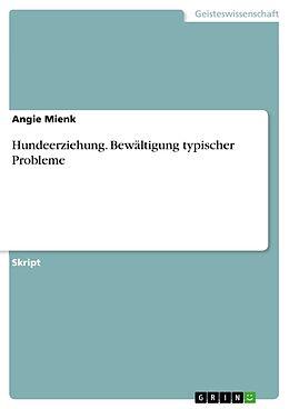 Cover: https://exlibris.azureedge.net/covers/9783/6681/3914/5/9783668139145xl.jpg