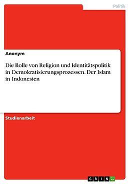 Cover: https://exlibris.azureedge.net/covers/9783/6681/4157/5/9783668141575xl.jpg