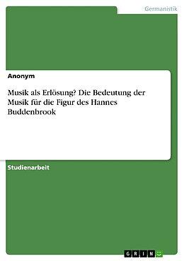 Cover: https://exlibris.azureedge.net/covers/9783/6681/4222/0/9783668142220xl.jpg