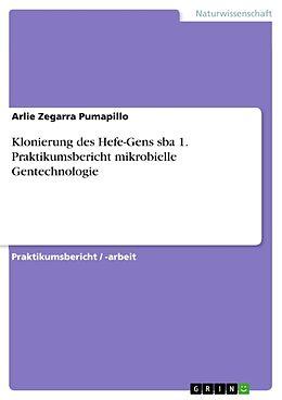Cover: https://exlibris.azureedge.net/covers/9783/6681/4252/7/9783668142527xl.jpg