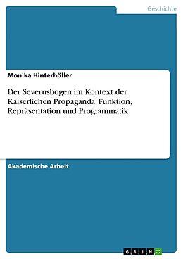 Cover: https://exlibris.azureedge.net/covers/9783/6681/4316/6/9783668143166xl.jpg