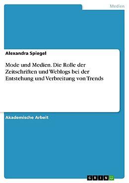 Cover: https://exlibris.azureedge.net/covers/9783/6681/4369/2/9783668143692xl.jpg
