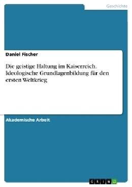 Cover: https://exlibris.azureedge.net/covers/9783/6681/4462/0/9783668144620xl.jpg