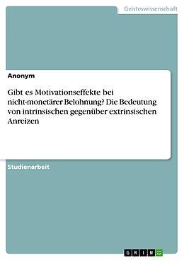 Cover: https://exlibris.azureedge.net/covers/9783/6681/4473/6/9783668144736xl.jpg