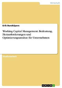 Cover: https://exlibris.azureedge.net/covers/9783/6681/4478/1/9783668144781xl.jpg