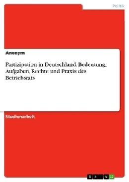 Cover: https://exlibris.azureedge.net/covers/9783/6681/4486/6/9783668144866xl.jpg