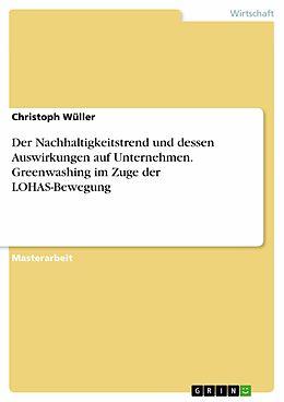 Cover: https://exlibris.azureedge.net/covers/9783/6681/4503/0/9783668145030xl.jpg