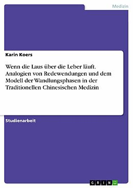 Cover: https://exlibris.azureedge.net/covers/9783/6681/4508/5/9783668145085xl.jpg