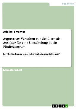 Cover: https://exlibris.azureedge.net/covers/9783/6681/4521/4/9783668145214xl.jpg