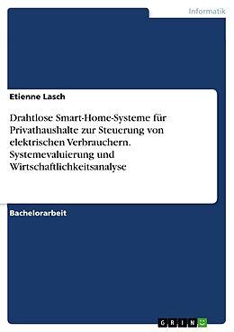 Cover: https://exlibris.azureedge.net/covers/9783/6681/4565/8/9783668145658xl.jpg