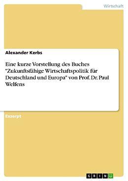 Cover: https://exlibris.azureedge.net/covers/9783/6681/4655/6/9783668146556xl.jpg