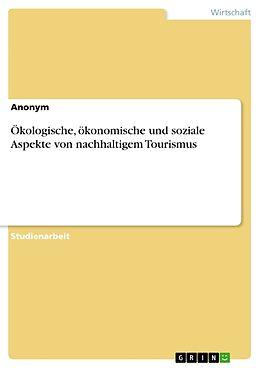Cover: https://exlibris.azureedge.net/covers/9783/6681/4664/8/9783668146648xl.jpg
