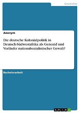 Cover: https://exlibris.azureedge.net/covers/9783/6681/4689/1/9783668146891xl.jpg