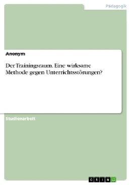 Cover: https://exlibris.azureedge.net/covers/9783/6681/4716/4/9783668147164xl.jpg