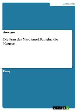 Cover: https://exlibris.azureedge.net/covers/9783/6681/4818/5/9783668148185xl.jpg