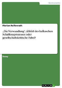 Cover: https://exlibris.azureedge.net/covers/9783/6681/4842/0/9783668148420xl.jpg