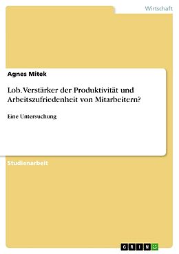 Cover: https://exlibris.azureedge.net/covers/9783/6681/4859/8/9783668148598xl.jpg