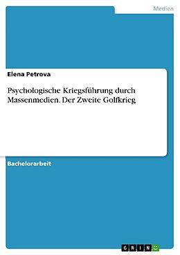 Cover: https://exlibris.azureedge.net/covers/9783/6681/4910/6/9783668149106xl.jpg