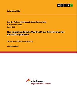 Cover: https://exlibris.azureedge.net/covers/9783/6681/4994/6/9783668149946xl.jpg