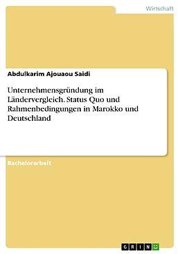 Cover: https://exlibris.azureedge.net/covers/9783/6681/5004/1/9783668150041xl.jpg
