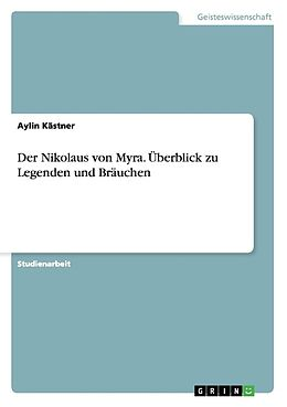 Cover: https://exlibris.azureedge.net/covers/9783/6681/5012/6/9783668150126xl.jpg