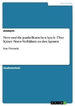 Cover: https://exlibris.azureedge.net/covers/9783/6681/5086/7/9783668150867xl.jpg