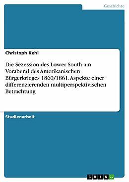Cover: https://exlibris.azureedge.net/covers/9783/6681/5101/7/9783668151017xl.jpg