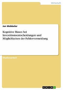 Cover: https://exlibris.azureedge.net/covers/9783/6681/5302/8/9783668153028xl.jpg