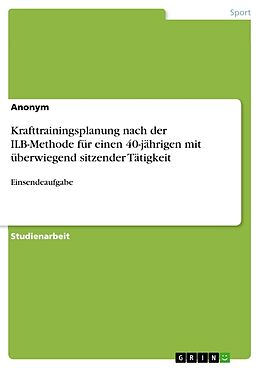 Cover: https://exlibris.azureedge.net/covers/9783/6681/5481/0/9783668154810xl.jpg