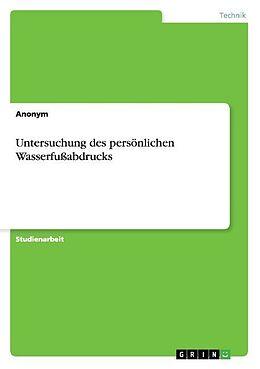 Cover: https://exlibris.azureedge.net/covers/9783/6681/5495/7/9783668154957xl.jpg