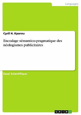 Cover: https://exlibris.azureedge.net/covers/9783/6681/5680/7/9783668156807xl.jpg
