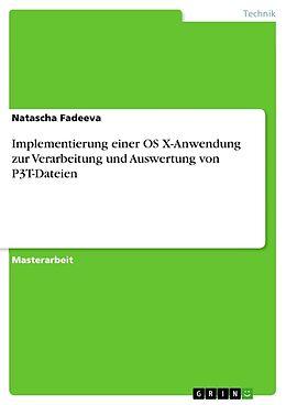 Cover: https://exlibris.azureedge.net/covers/9783/6681/5861/0/9783668158610xl.jpg