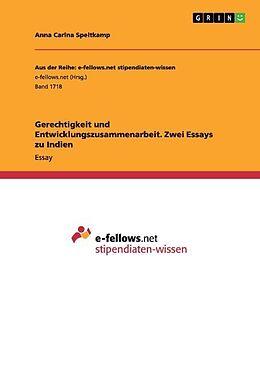 Cover: https://exlibris.azureedge.net/covers/9783/6681/5958/7/9783668159587xl.jpg