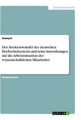Cover: https://exlibris.azureedge.net/covers/9783/6681/6003/3/9783668160033xl.jpg