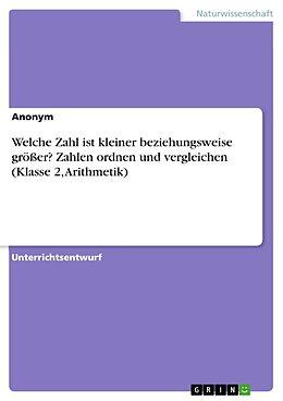 Cover: https://exlibris.azureedge.net/covers/9783/6681/6137/5/9783668161375xl.jpg