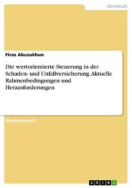 Cover: https://exlibris.azureedge.net/covers/9783/6681/6441/3/9783668164413xl.jpg