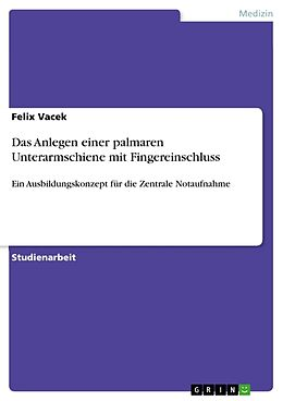 Cover: https://exlibris.azureedge.net/covers/9783/6681/6528/1/9783668165281xl.jpg