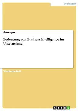 Cover: https://exlibris.azureedge.net/covers/9783/6681/6708/7/9783668167087xl.jpg
